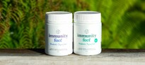 Immunity Fuel - Certified Organic Probiotic Superfood